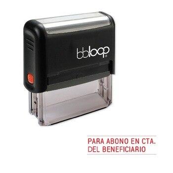 BBloop IDIOMA ESPAÑOL