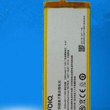 Для Z9/NX508J Z9mini/NX511J Z9Max/плюс/NX510J батареи Перезаряжаемые литий-ионный встроенный аккумулятор литий-полимерная батарея