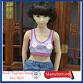 Cheap stuff free shipping New 125cm japanese silicone sex dolls With Bone,sex toys for men,real size doll,sexdoll,sexshop