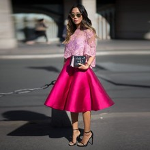 Buy fuchsia lady and get free shipping on AliExpress.com 69d2d1cfe95d