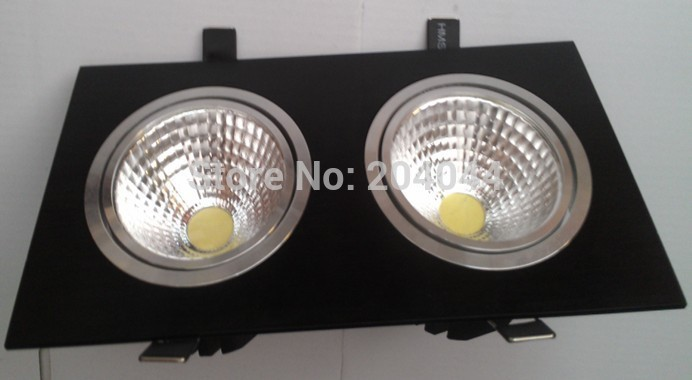 2015 free Shipping 2pcs Lot New Style 2 10 W 15 140 270 Mm Cob Led Light with 100lm High Brightness 3 Years Waranty Time 2 pcs lot air filter for stihl 4224 140 1801a 4224 140 1801a ts700 ts800 new
