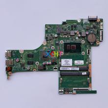 for HP Pavilion 15-AN Series 836094-601 836094-001 DAX1BDMB6F0 w i5-6200U CPU 940M/2GB GPU Laptop Notebook Motherboard Mainboard