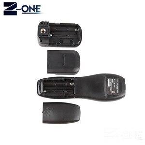 Image 3 - YouPro MC 292 S1 Sem Fio Timer Controle Remoto Obturador para Sony A900 A850 A700 A580 A550 A950 A99 A77 A57 a55 A35 A33