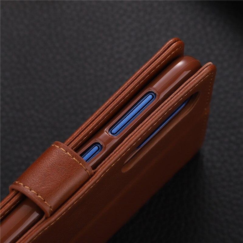 HTB1q6gMQwHqK1RjSZJnq6zNLpXaM For Xiaomi Mi 9 Mi9 Lite Case Wallet PU Phone Case For Mi A3 8 Lite Mi 9 Se 9T Mi CC9 CC9e Redmi Note 8 Pro 8T 8A Cases Cover