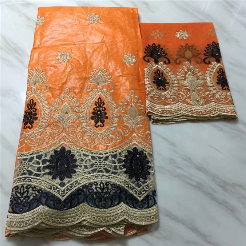 PL!2018 New African Bazin Riche Lace Fabric African Bazin Riche Fabric High Quality Bazin Riche Getzner For Patchwork ! J81629PL!2018 New African Bazin Riche Lace Fabric African Bazin Riche Fabric High Quality Bazin Riche Getzner For Patchwork ! J81629