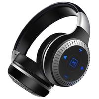 ZEALOT B20 Headphone HiFi Stereo Bluetooth Headphones Super Bass Wireless Headset Handsfree With Microphone For Phone