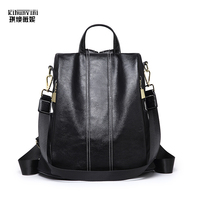 Anti Theft Backpacks High Quality Fashion Backpack Women Luxury Bags Back Pack Ladies Bag Pack Mochila Girls Bookbag Bagpack