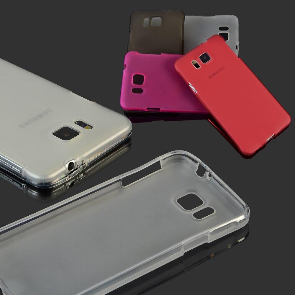 Aliexpress.com : Buy For Samsung Galaxy Alpha Galaxy Alfa