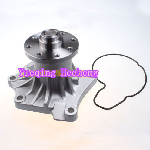New Engine Water Pump 8-94419-461-2 for 4JA1 4JB1 4JB1T 4JG1 4JG2 new water pump for 4jb1 sh60 hd307 sk60 8 94310 251 0