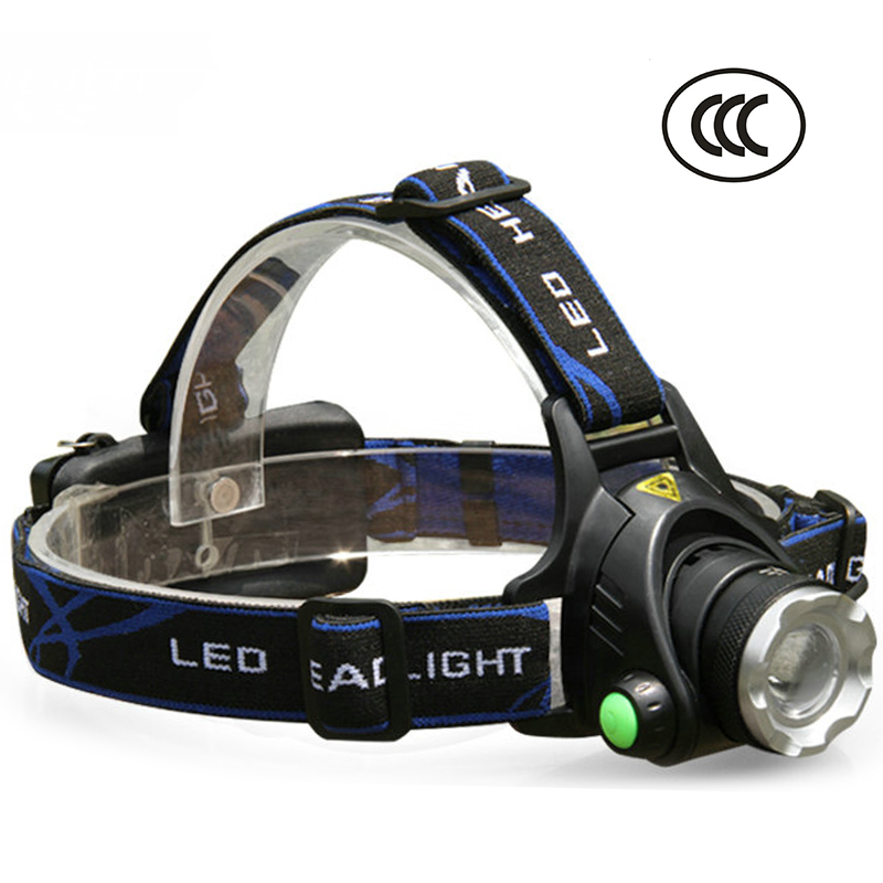 Powerful cree xml t6 3800lm xml l2 5000lm zoomable headlamp camping lamp waterproof head lamp 4 mode led headlight bicycle light sitemap xml page 4