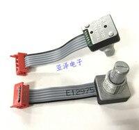 Оригинальный новый 100% США импорт 62sg22 m5 020c медицинские инструменты поворотный фотоэлектрический кодировщик Коммутатор 16 позиционирования