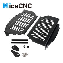 Radiator Protector Grille Guard Grill Cover for KTM EXC EXCF SXF SX XC XCFW XCF TPI SIX DAYS 125 250 350 450 300 500 150 200 400 clutch cover protection cover water pump cover protector for ktm 350 exc f excf 2012 2013 2014 2015 2016