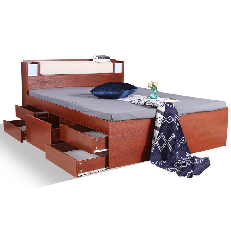 Yatak Frame bedroom Quarto Ranza Letto A Castello Mobili Literas Room Home Furniture De Dormitorio Mueble Moderna Cama Bed