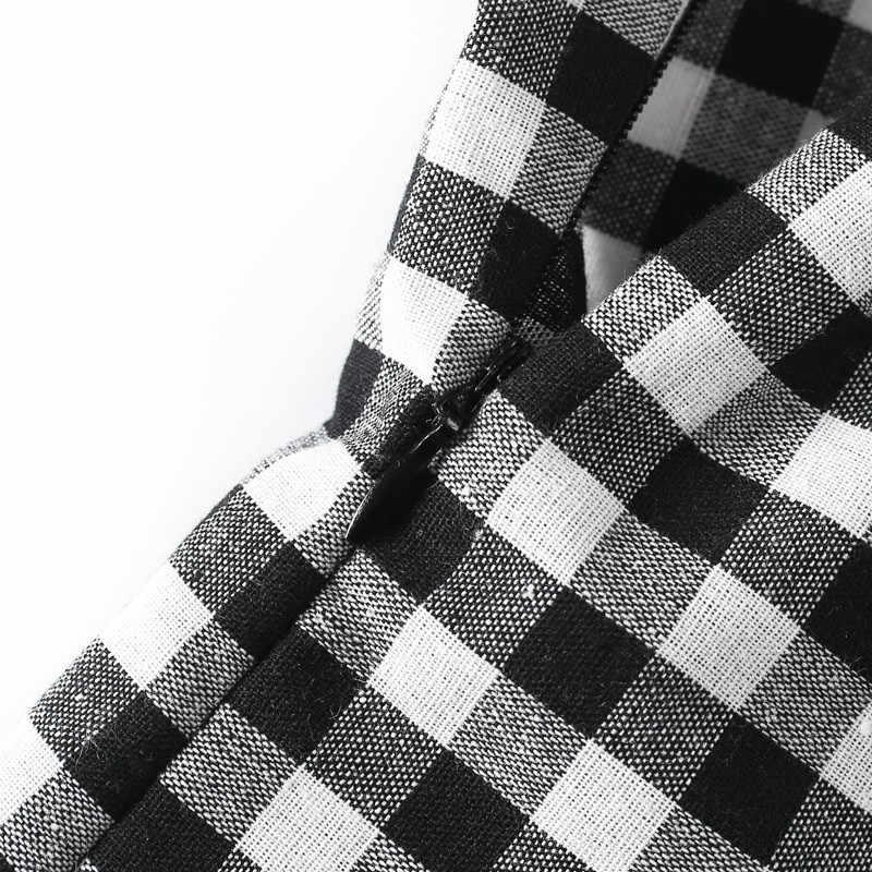 Женское вечернее платье пикантные квадратный платье на бретелях High Street Стиль трапециевидной формы Повседневные платья сезон: весна–лето платье вечерние клуб бальное платье XXL