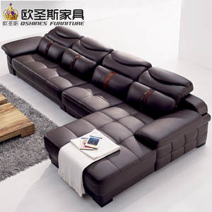 Best Top Model Sofa Sets List
