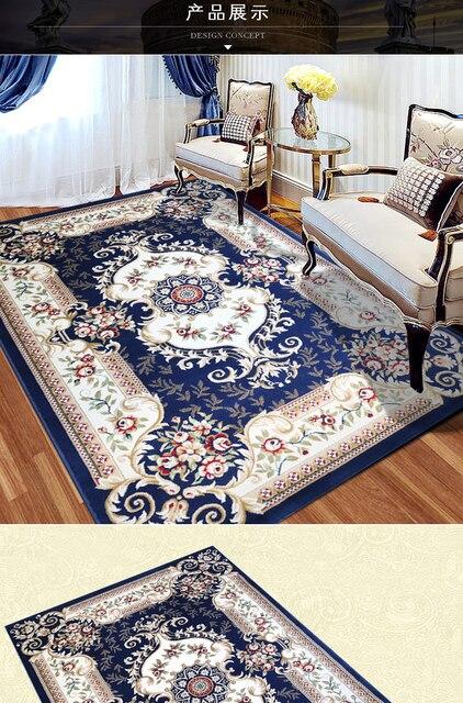 simple carpet designs. Europe Type Sofa Tea Table Of Sitting Room Carpet Simple Bedroom Bed Modern Manual Carve Patterns Designs