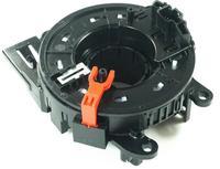 1 piece Steering wheel combination coil for BMW E46 E39 E38 X3 X5 320i 325i 525i 61318379091