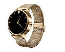 Neue V360 Smart Uhr für mit Siri funktion update DM360 unterstützung Dutch Hebräisch Apple iPhone Huawei Android ios Smartwatch
