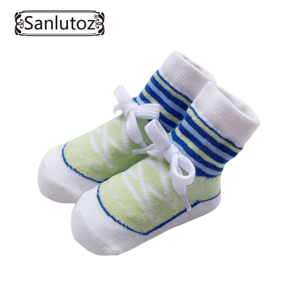 online get cheap boys christmas socks aliexpress com alibaba group
