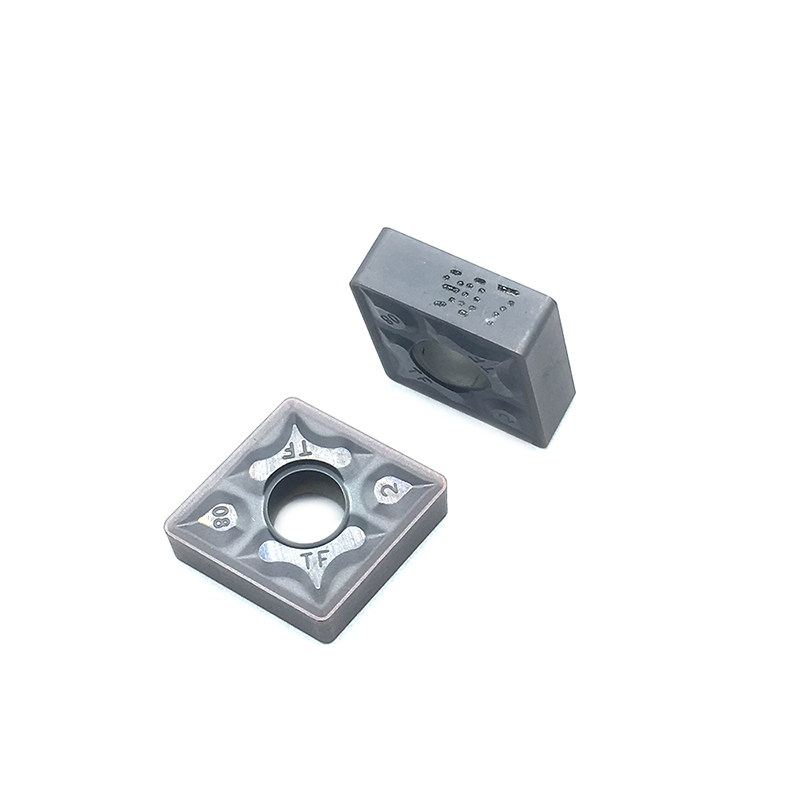 50pcs/100pcs CNMG120408 SM IC907 CNMG432 External Turning Tool carbide inserts for cnc Lathe Cutter Tool turning Cutting Tools все цены