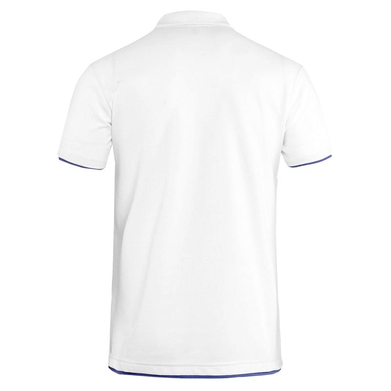 Mens Polo Shirt Brands Clothing short Sleeve Summer Shirt Man Black Cotton Polo Shirt Men Plus Size Polo Shirts 51
