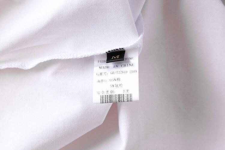 Фирменная Новинка, вышивка, 3 цвета, кепка, мужская спортивная одежда для бега, спортивные костюмы, мужские комплекты (футболка + штаны), футболки # L112 - 3