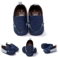 Romirus nova moda bebê meninos meninas crianças primeiros caminhantes infantil criança bonito clássico esportes sola macia sapatos tênis prewalker