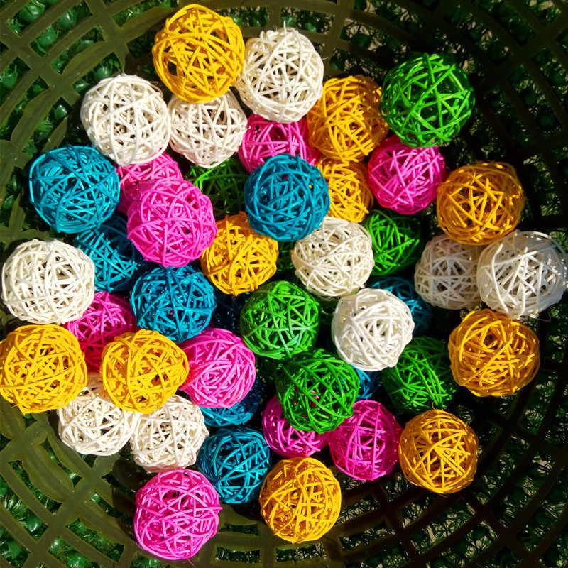 1 pcs 3 cm Laranja Bola de Brinquedo Bola Amigável Colorido Bola de Plástico Macio Oceano Bola Bebê Engraçado Kid Swim Pit brinquedo Piscina de bolinhas Bola Onda de Água