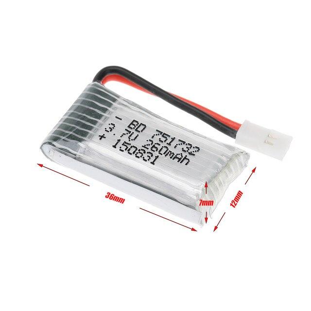 Аккумулятор для мини дрона крепеж для диджиай mavic combo