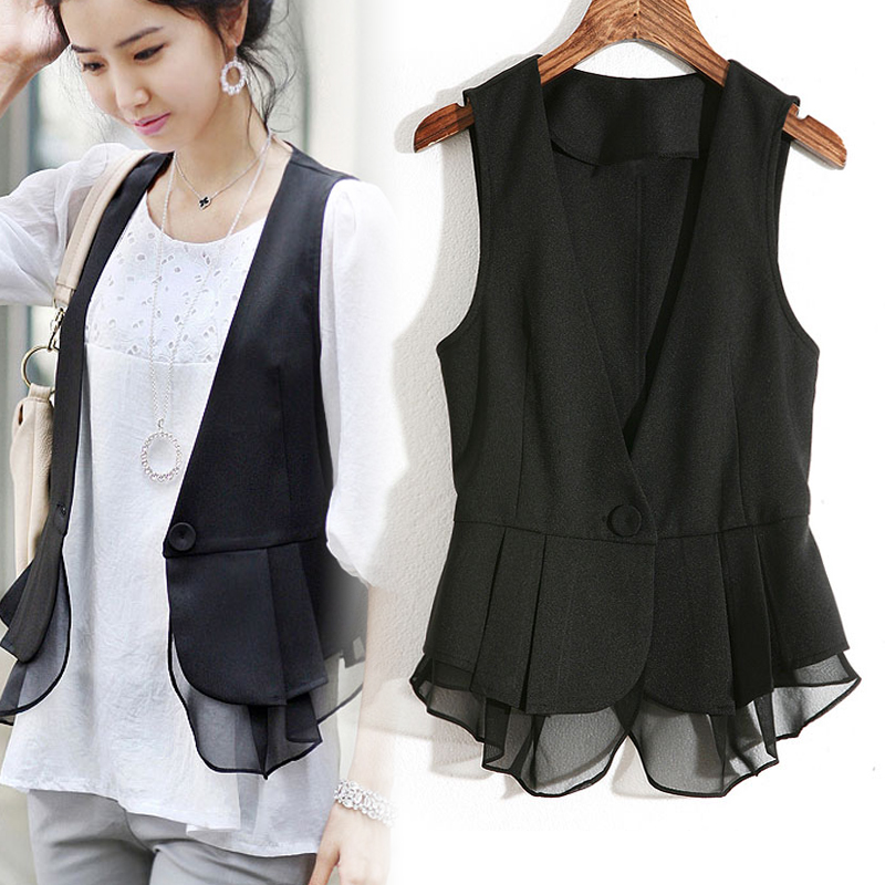 Discover the best Girls' Outerwear Vests in Best Sellers. Find the top most popular items in Amazon Best Sellers.
