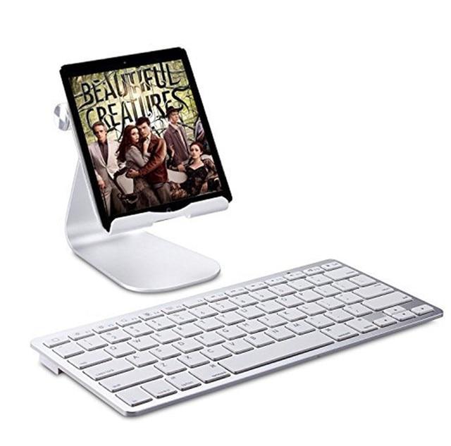 Roca 360 grados flexible brazo de mesa soporte de la almohadilla de soporte largo gente perezosa cama escritorio montaje de la tableta para el ipad mini tablet