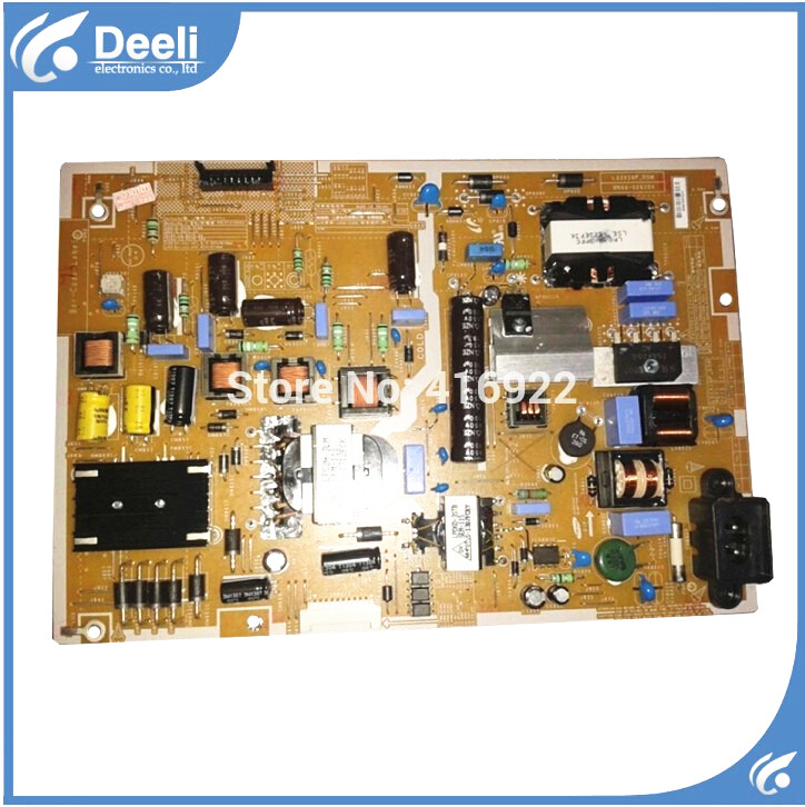 95% New original for BN44-00620A L32X1QP_DSM BN44-00620A power supply board original bn44 00341a power supply backlight inverter for ln46c530f1fxza aa01 ln46c550j1fxza