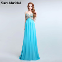 Charming Ever Pretty Prom Dresses 2017 With A Line Sweetheart Backless Sleeveless And High Quality Chiffon