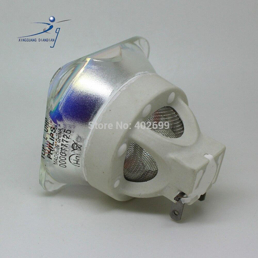 ET-LAE200 ampoule de projecteur compatible pour Panasonic PT-EX500 PT-EX600 PT-EW530 PT-EW630 PT-EZ570 Projecteurs