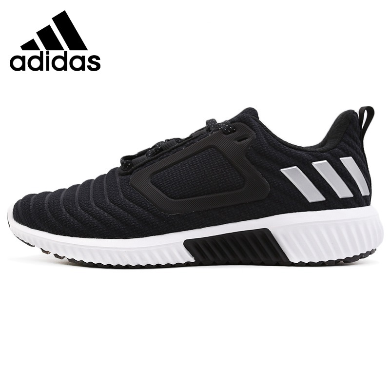 Original New Arrival 2018 Adidas CLIMAWARM All Terrain Women's Running Shoes Sneakers