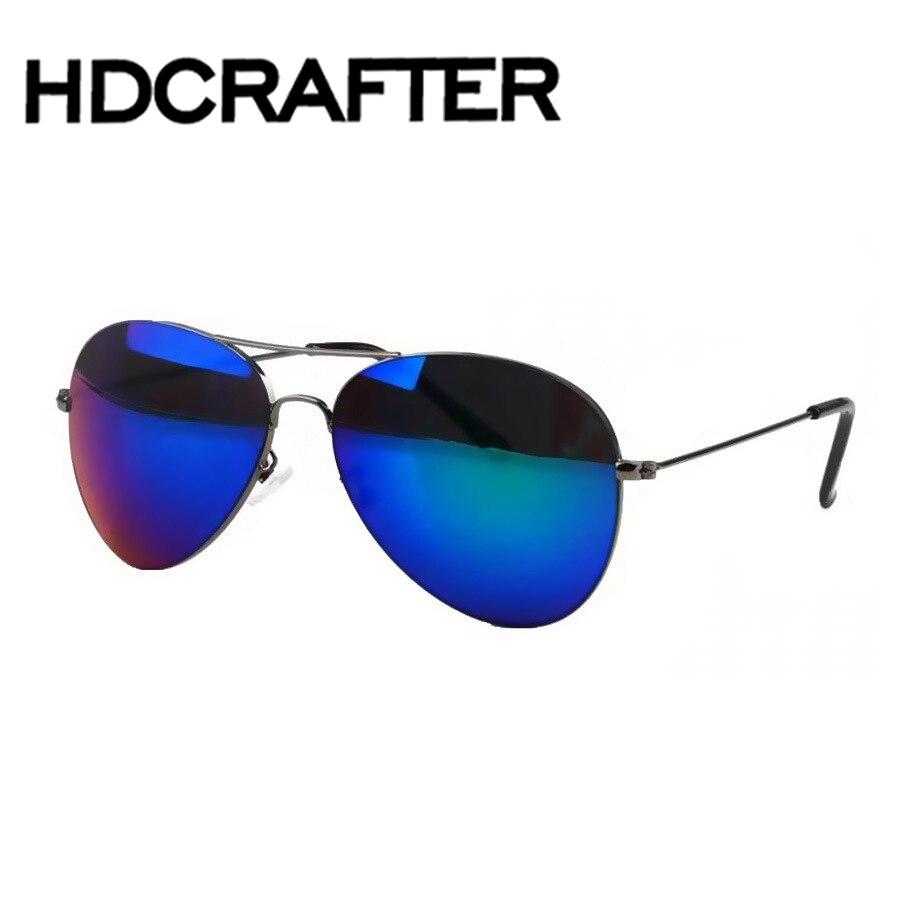 font b Fashion b font One Lens Sunglasses Women Brand Designer Pilot Sun Glasses Men