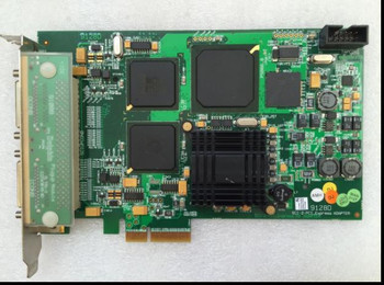 9128D capture card 9108ad335 MK2SCI-2-PCI_EXPRESS ADAPTER