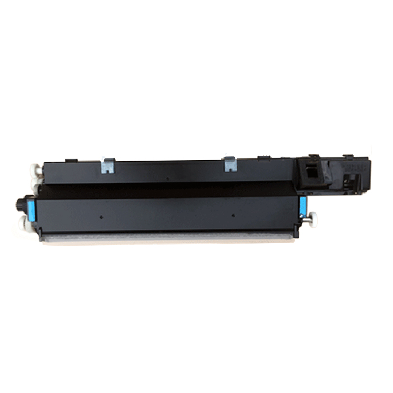 einkshop 601 Developer Unit For Konica Minolta Bizhub BH 600 750 601 751 BH600 BH750 BH601 BH751 Developer Assembly цены онлайн