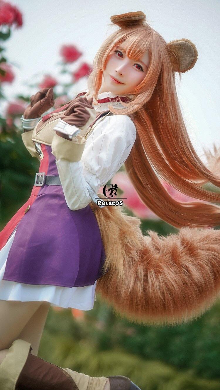 GC579-@莉纱neko--(2)