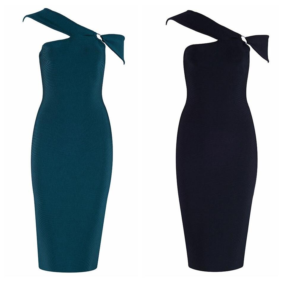 seamyla-sexy-women-new-bandage-dress-8