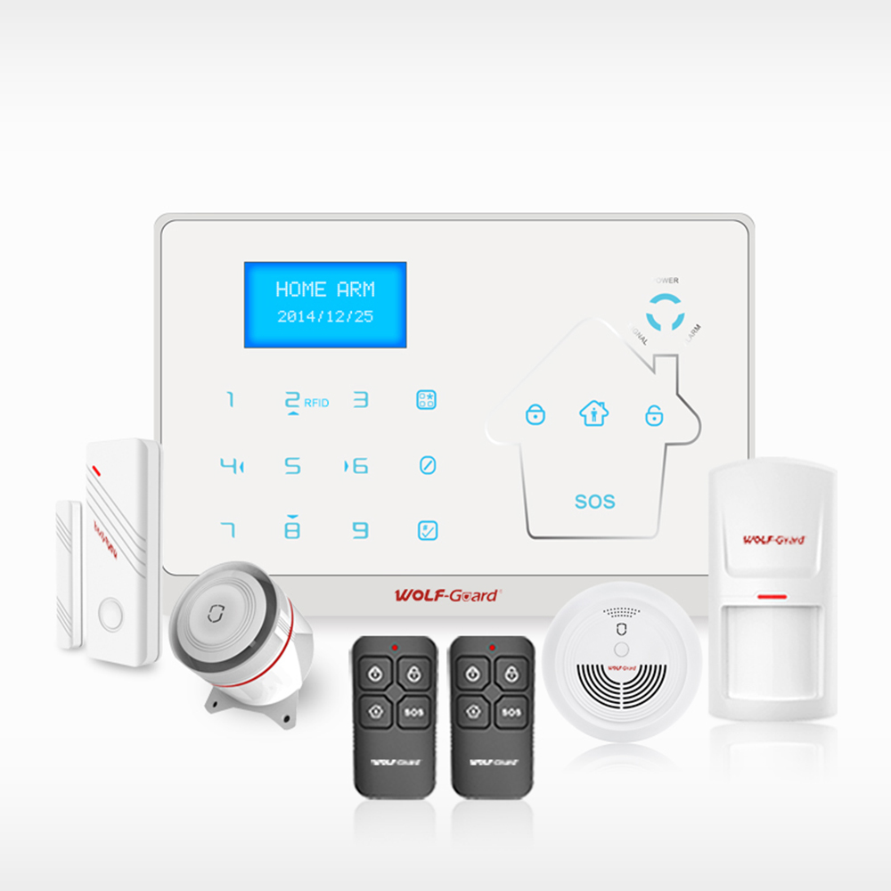 Wired Home Automation. Fabulous Nest Protect Wired About Automation ...