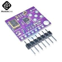 AD9833 модуль генератор сигналов STM32 STM8 STC микропроцессоры синусоидальный квадратный монитор DDS