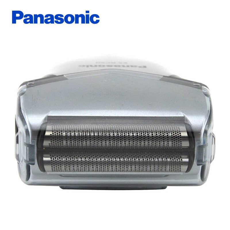 100% Asli Panasonic ES-RC50 Rechargeable Dukungan Seluruh Tubuh Mencuci Alat Cukur Listrik Untuk pria Cukur Listrik