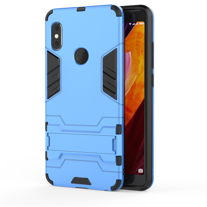 Redminote5 case 02