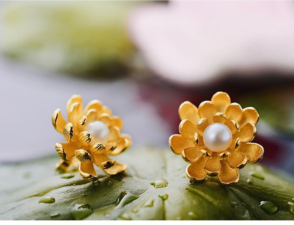 LFJA0005-Vintage-Blooming-Lotus-Stud-Earrings_05