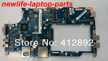 original MBX-219 motherboard DA0SY3MB6G0 DDR2 mainboard 100% work promise quality fast ship