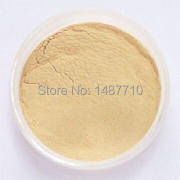 100% Natural 10 years Ginseng powder / ginseng extract