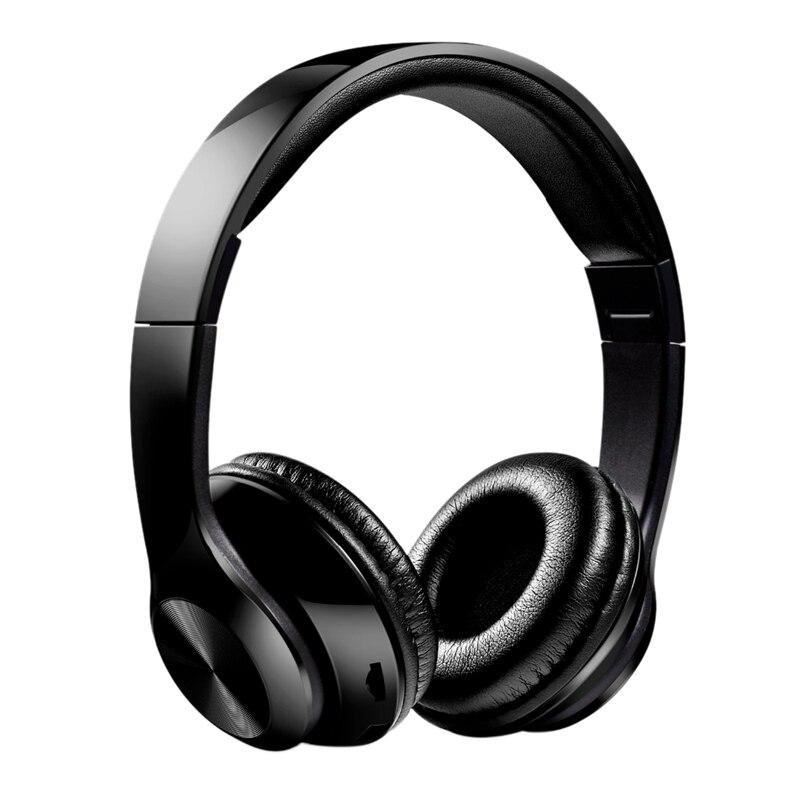 QAIXAG Bluetooth MIC untuk 2