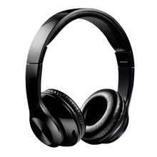 Berat Earphone Bluetooth FM