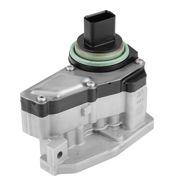 US $70 93 18% OFF|Transmission Solenoid Block Solenoid Pack for Dodge  Chrysler Jeep Wrangler 04800171AA Excellent Mechanical Stability  Accessories-in